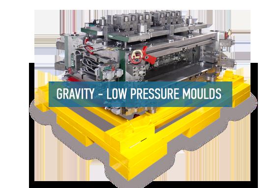 gravity_mould