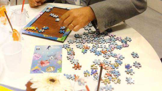 new_puzzle